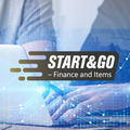 Start & Go - Finance and Items