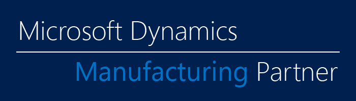COSMO CONSULT is one of the leading Microsoft Partners for Manufacturing Industry Solutions.